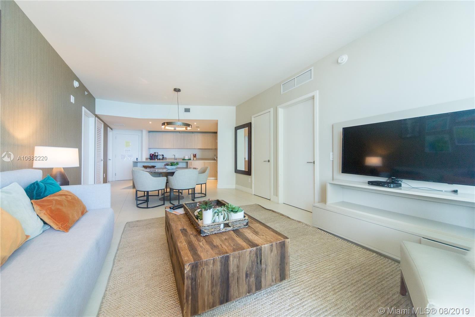 property photo Residencial, Vender casa, Condominio