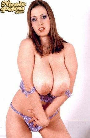 Theme.... agree, Nicole peters boob Amazingly! something