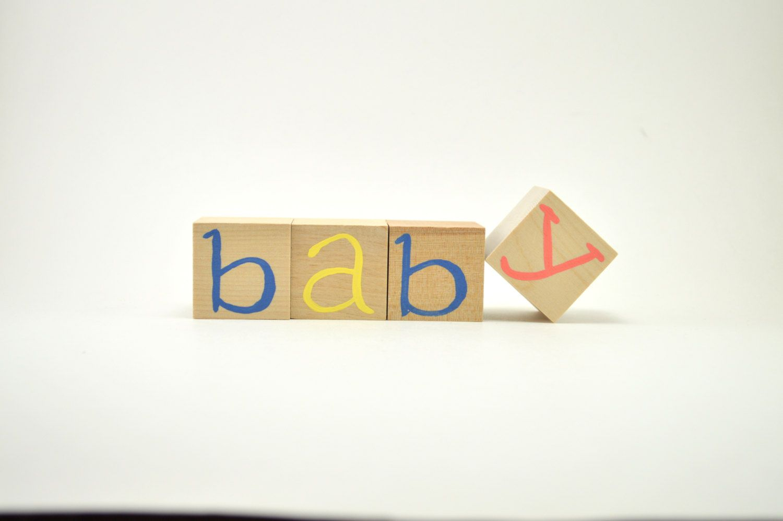 Maternity Photo Prop, Pregnancy Announcement Ideas, Baby Room Decor, Nursery Decor by BlueMountainHolly on Etsy