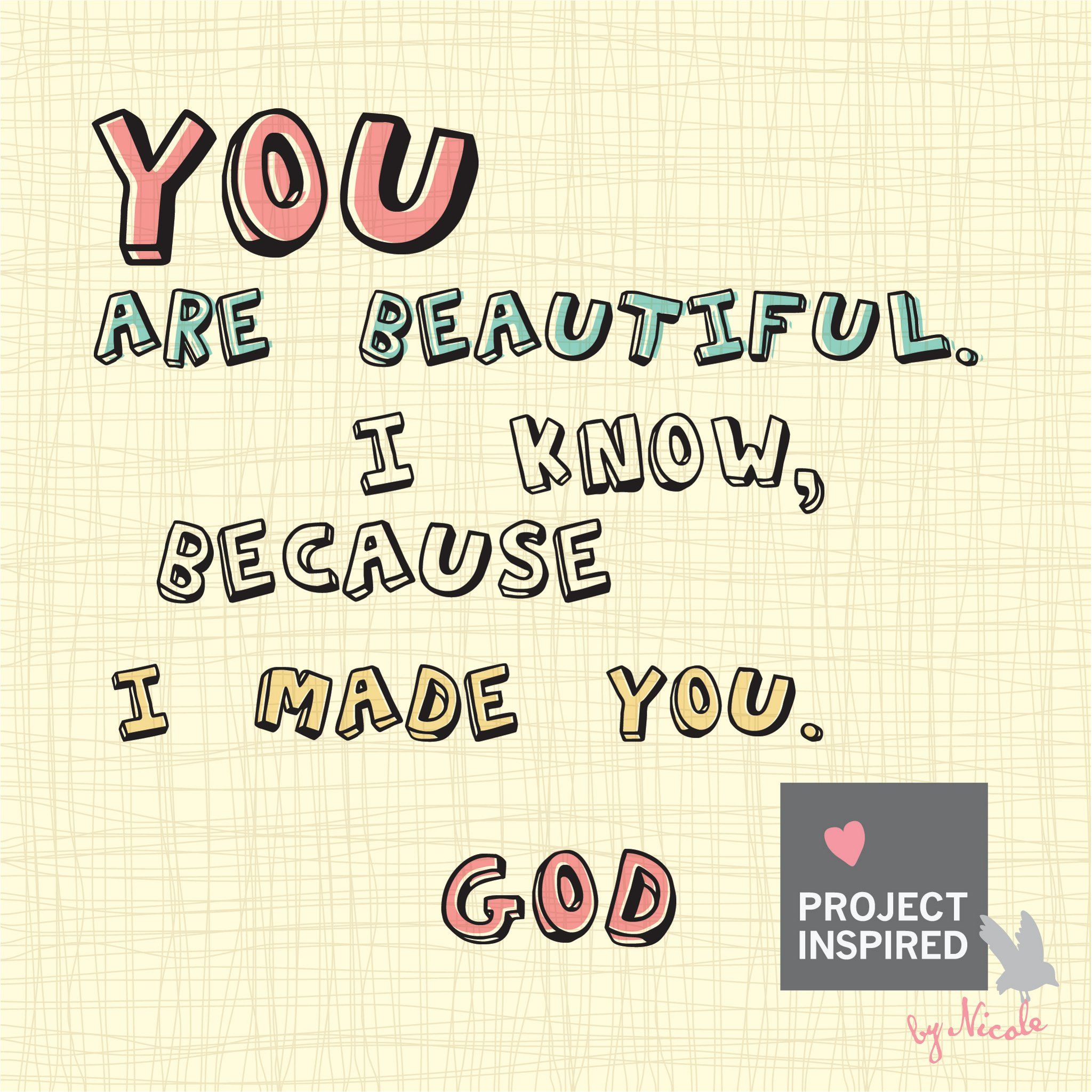 woman the best creation god ever made God's creation – the woman  which the lord god had taken from man, made he a woman,  the most precious gift that i have ever received is the grace of god.