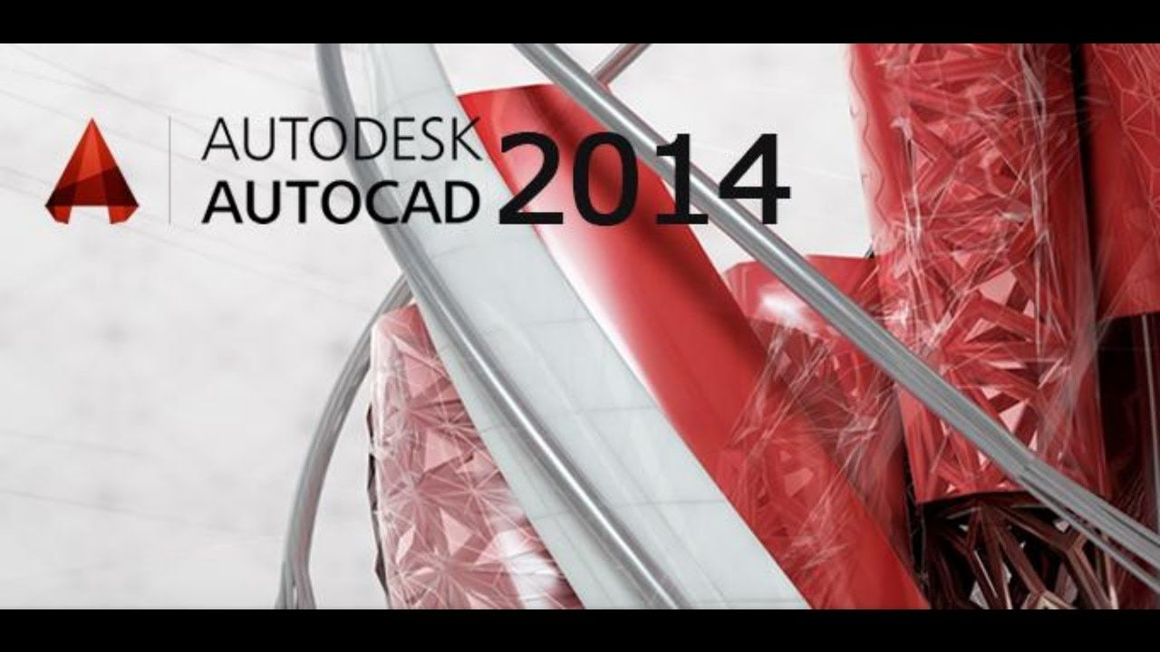 autocad 2014 64 bit trial version free download