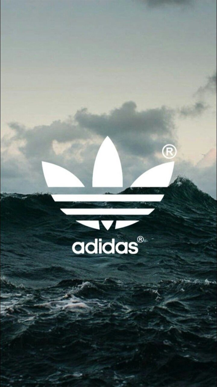 Pin By Pata On Wallpapers Adidas Wallpaper And