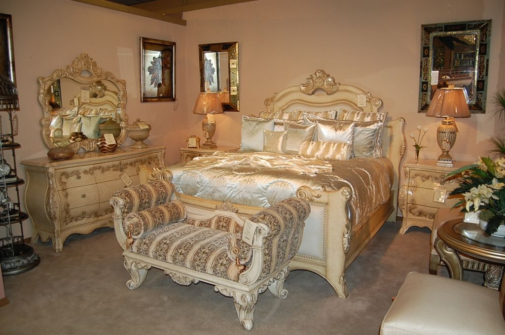 Bedroom Furniture Austin Tx   Bedroom Interior Pictures Check More At  Http://thaddaeustimothy Nice Ideas