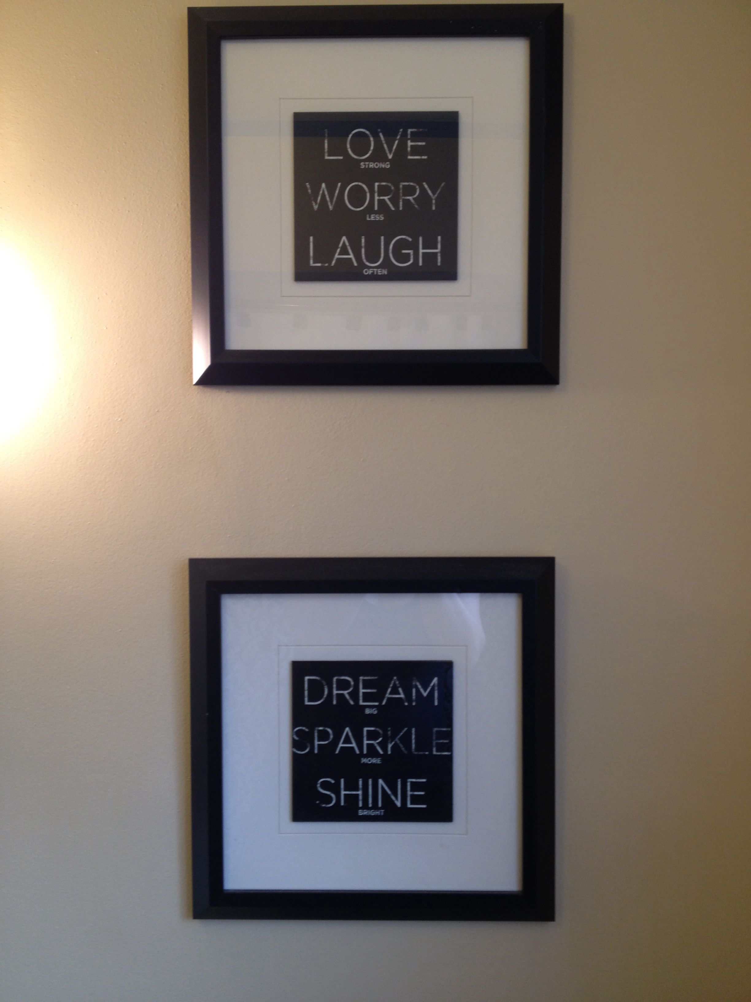 Bathroom Wall Decor Tj Maxx These Are Cute I Need Some Wall Decor For Our Bathroom We Have One Pict Compass Wall Decor Living Room Decor Rustic Wall Decor