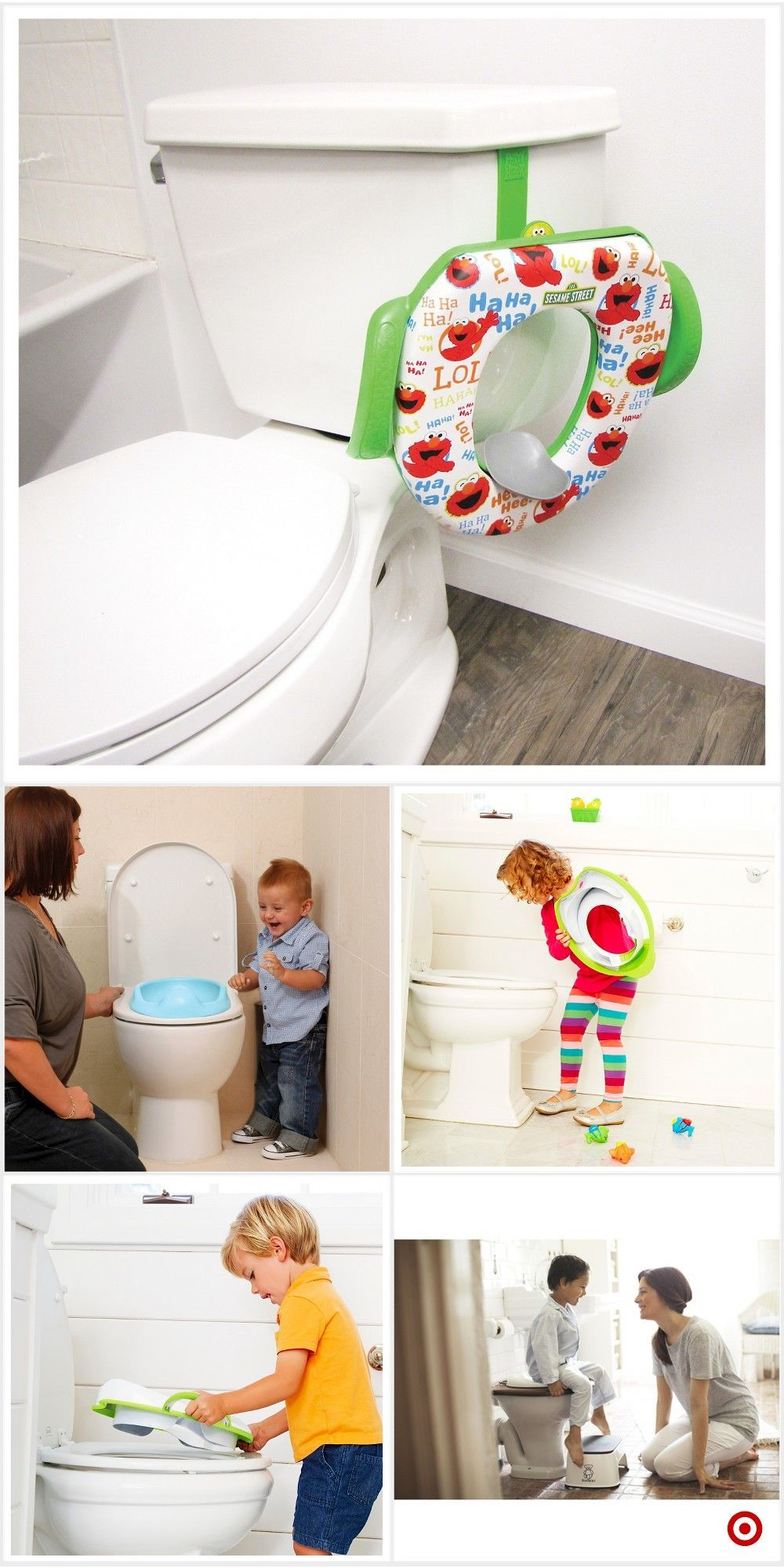 Fine Shop Target For Toilet Training Seat You Will Love At Great Bralicious Painted Fabric Chair Ideas Braliciousco