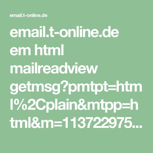 email.t-online.de em html mailreadview getmsg?pmtpt=html%2Cplain&mtpp=html&m=11372297531518110&ec=1&f=INBOX