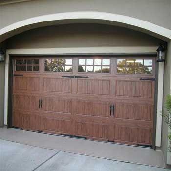 Barn Garage Door Automatic Garage Door Styles Garage Doors Double Garage Door