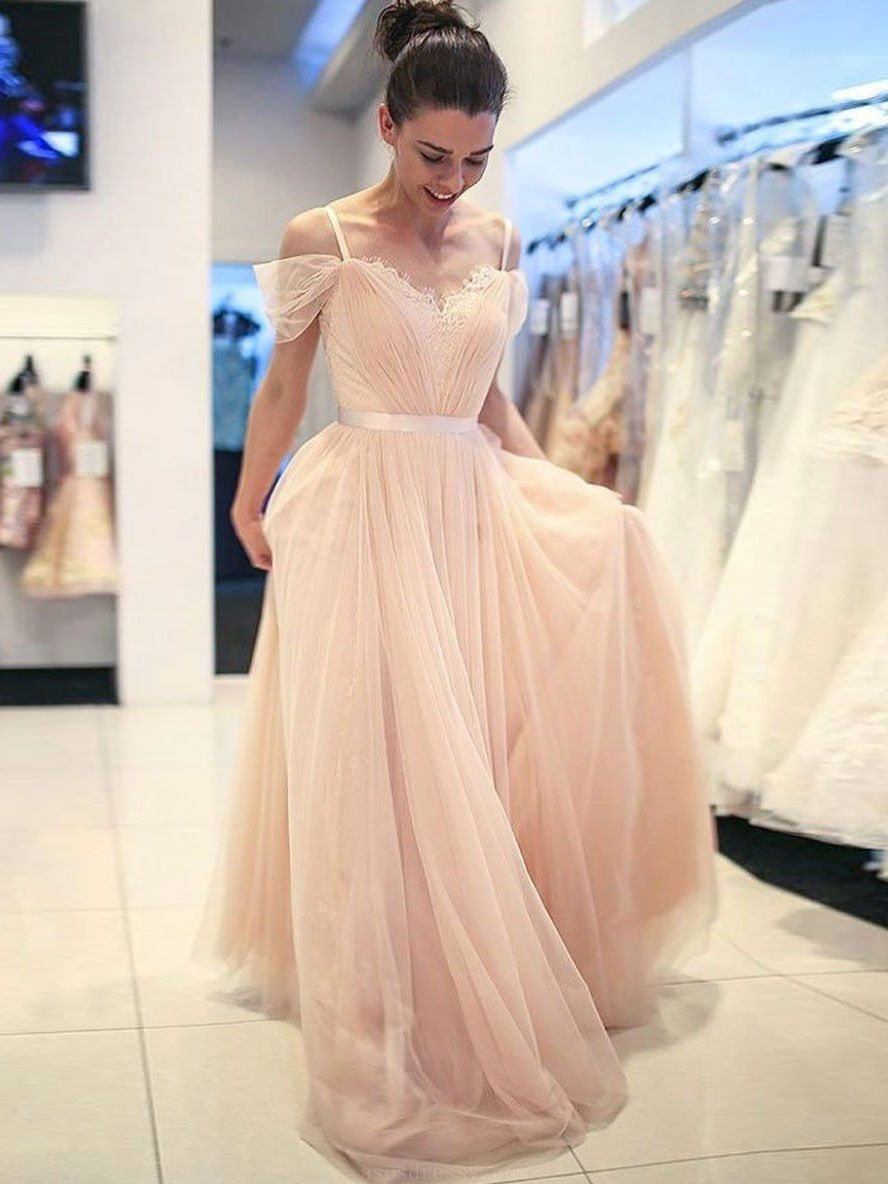 Wedding Dresses Ball Gown WeddingDressesBallGown, Wedding