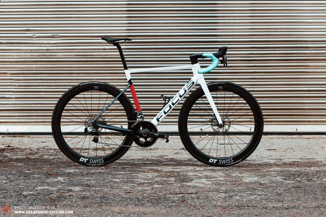 Focus Izalco Max 2019 In Review Cycling Magazine Izalco Road Bikes