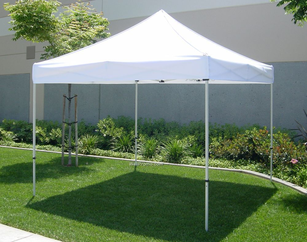 Tents & white pop up tent for additional shade (put a black and white ...