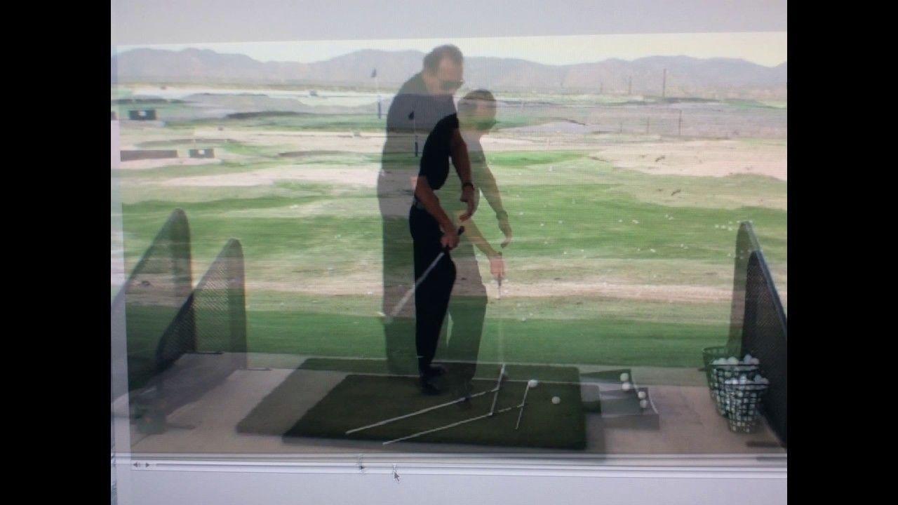 30++ Charles davis golf channel ideas