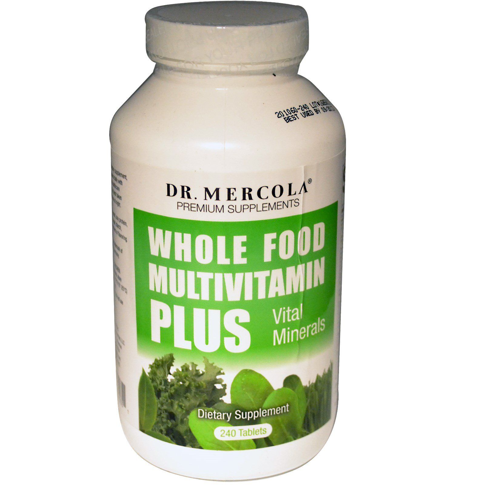 Equate Vitamin Supplements