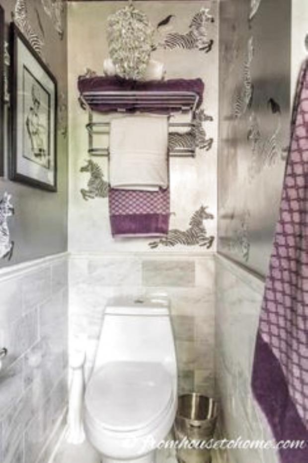 Photo of bathroom organization countertop sinks #bathroom #organization #countertop #bath…