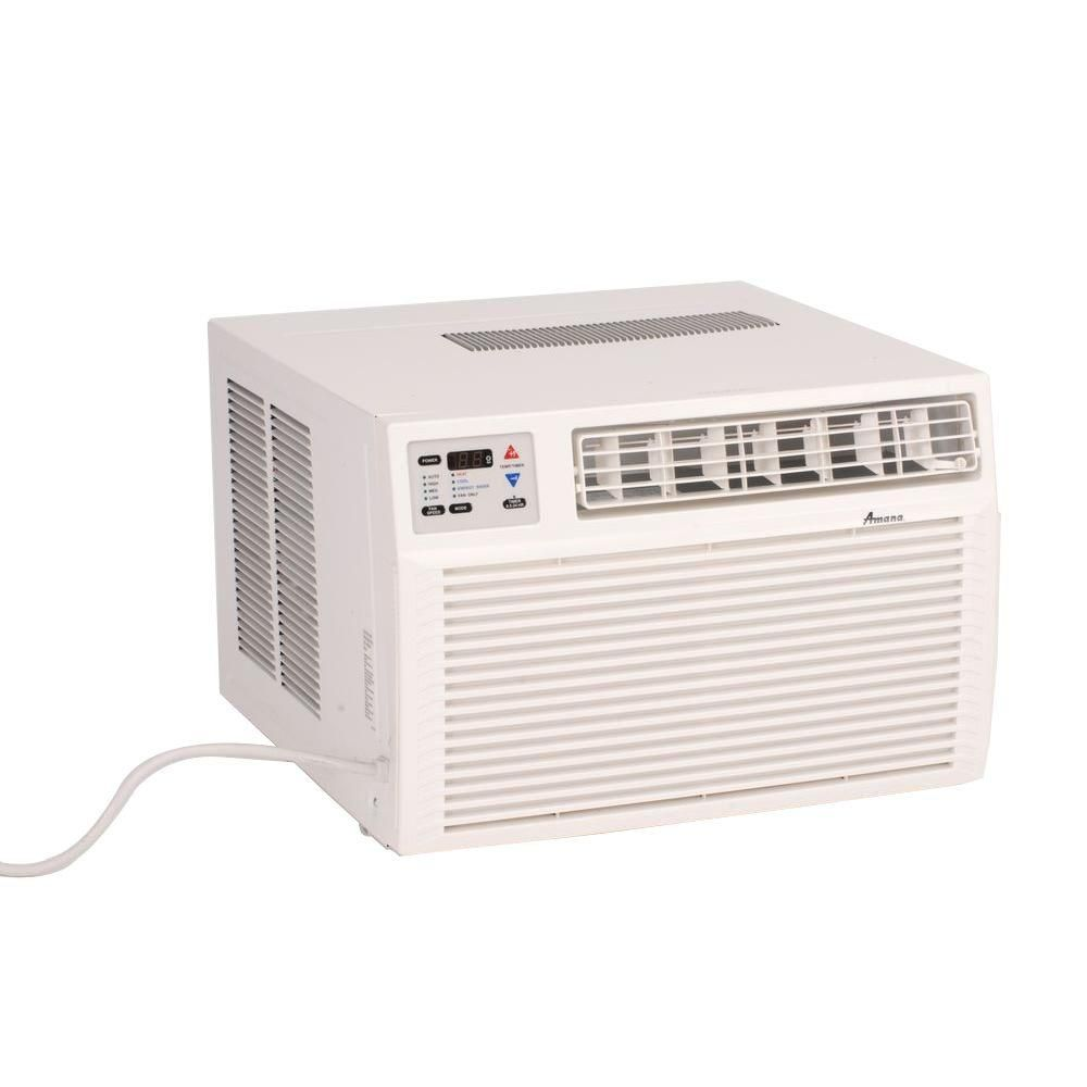 Indoor Wall Air Conditioner Cover For Through Wall Ac Hard Cover Insulated Air Conditioner Cover Wall Air Conditioner Ac Cover