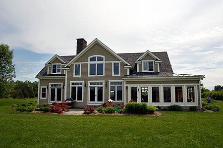 timber frame homes by vermont frames post beam home builders structures stress