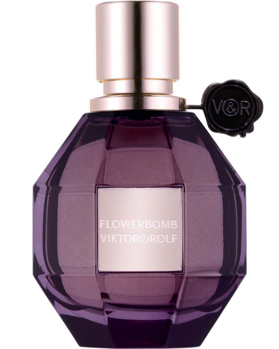 Flowerbomb Extreme Edp Spray Viktor Amp Rolf Perfume T