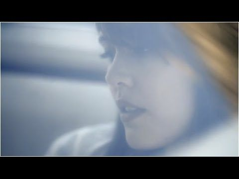 Priscilla Ahn - Remember How I Broke Your Heart (Official Video) - YouTube