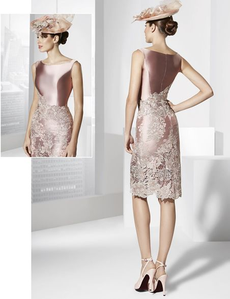 Northern Fashion Agency Ltd: Franc Sarabia steals the show