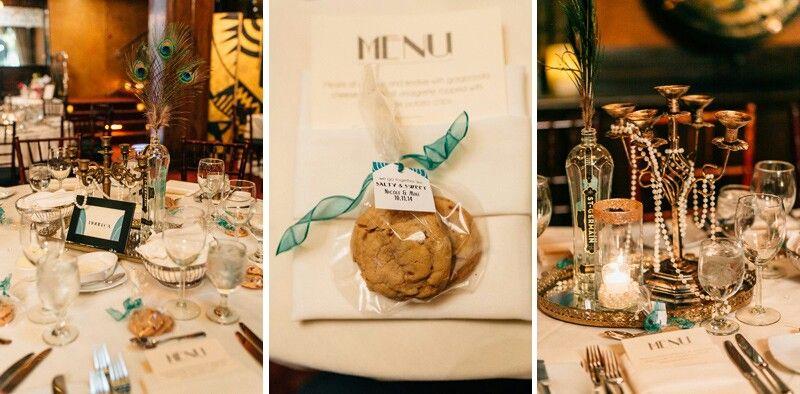 Wedding   Our Wedding♡   Pinterest   Wedding and Wedding