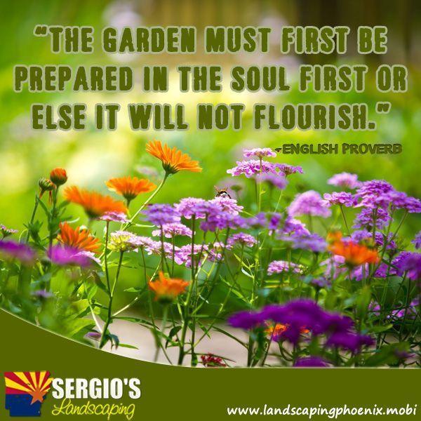 #landscaping Phoenix, #Phoenix, #Landscaping #lawn Maintenance, #lawn  Service