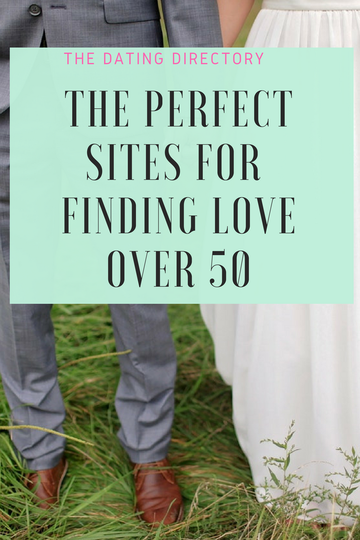 Dating over 40 blogs