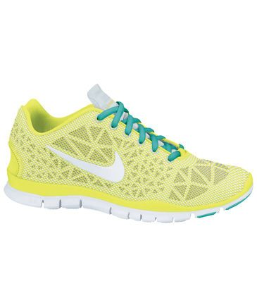 nike free trainer fit 3.0 fitnessschuhe dament