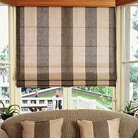 Matching Curtains And Throw Pillows Curtain Styles