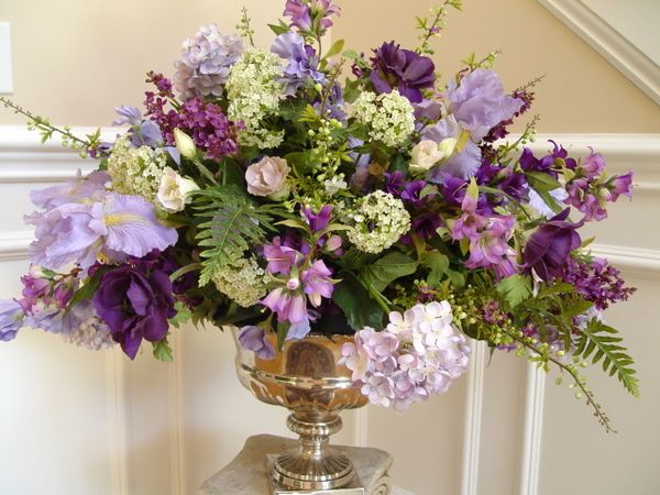 Google image result for httpbeaschriverfloralsimages florist palm beach gardens offers designer quality silk flower arrangements silk plants silk flowers trees and palms call and order your custom made mightylinksfo