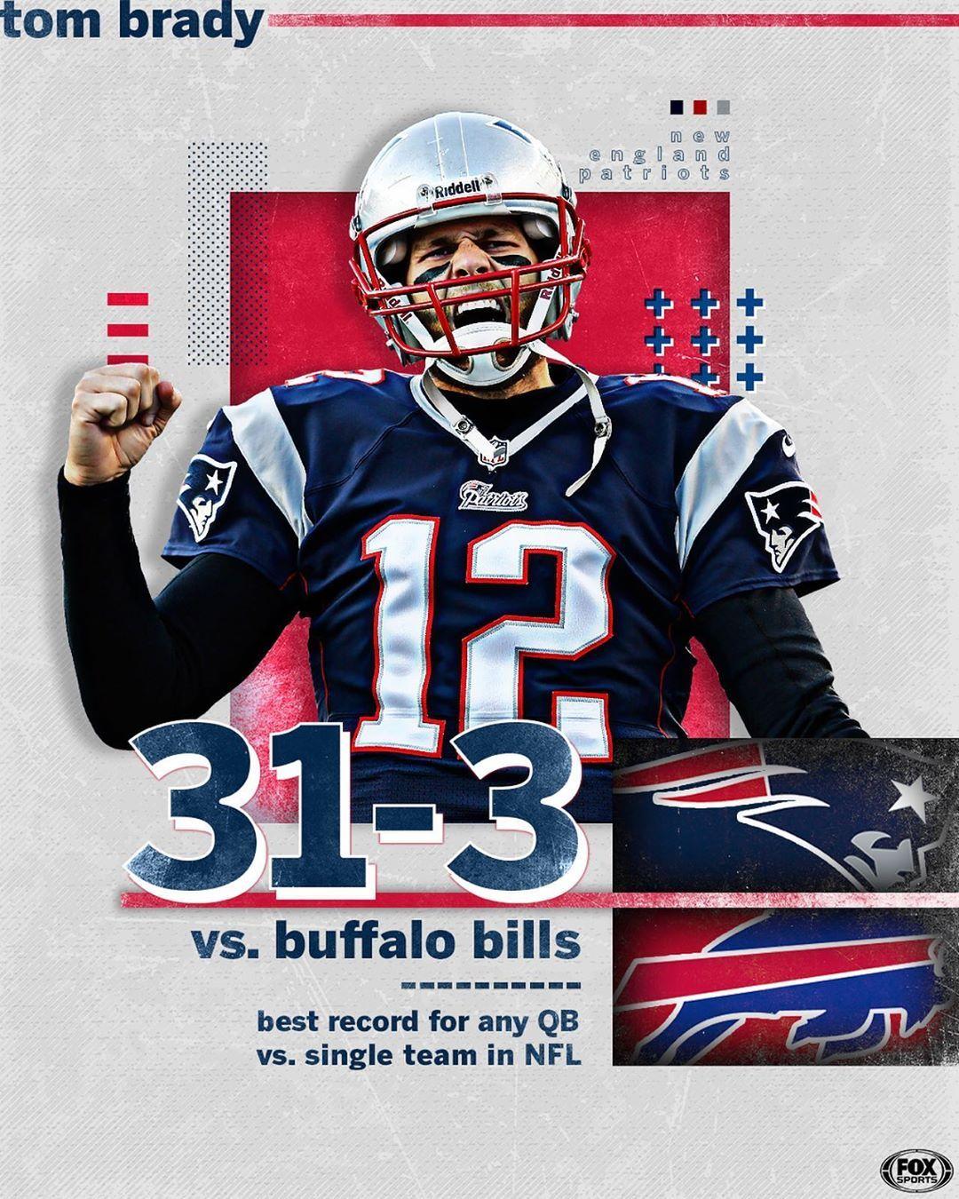 Tom Brady Is The Mayor Of Buffalo Tom Brady Funny Sports Memes Sports Memes