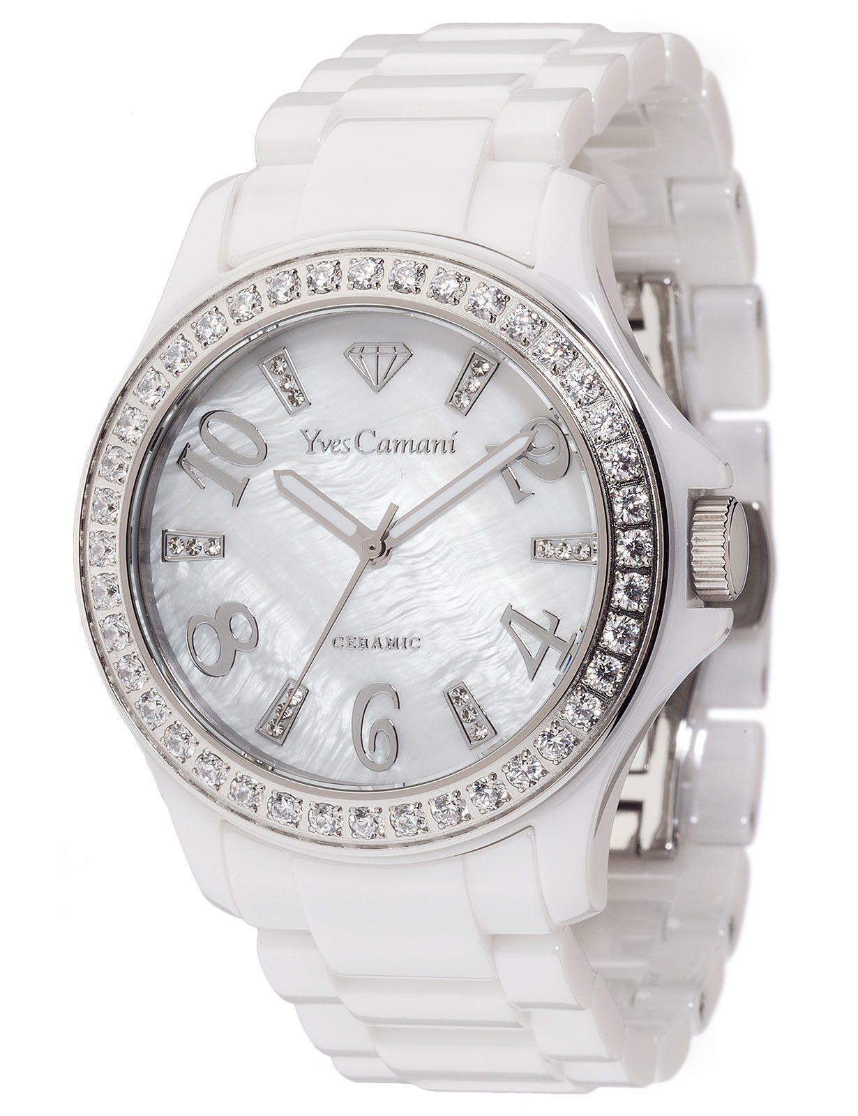Robot Check Womens Watches Watches Wrist Watch
