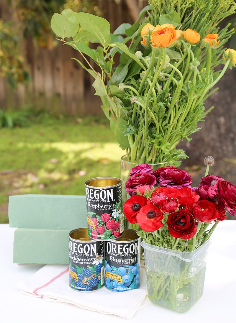 centerpiece ingredients how to crafts home decor outdoor centerpiece ingredients how to crafts home decor outdoor crafts