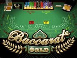 Слоты.автоматы.играть.бесплатно букара казино холдем покер правила