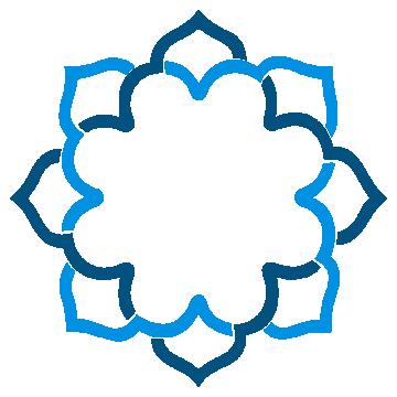 Decorations Arabesque Ramadan Background Islamic