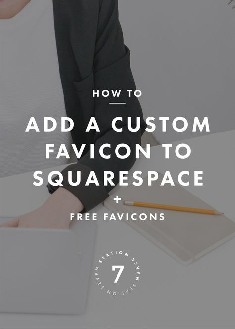 Marquee Squarespace Template Analysis - discontinued \u2014 Using My Head