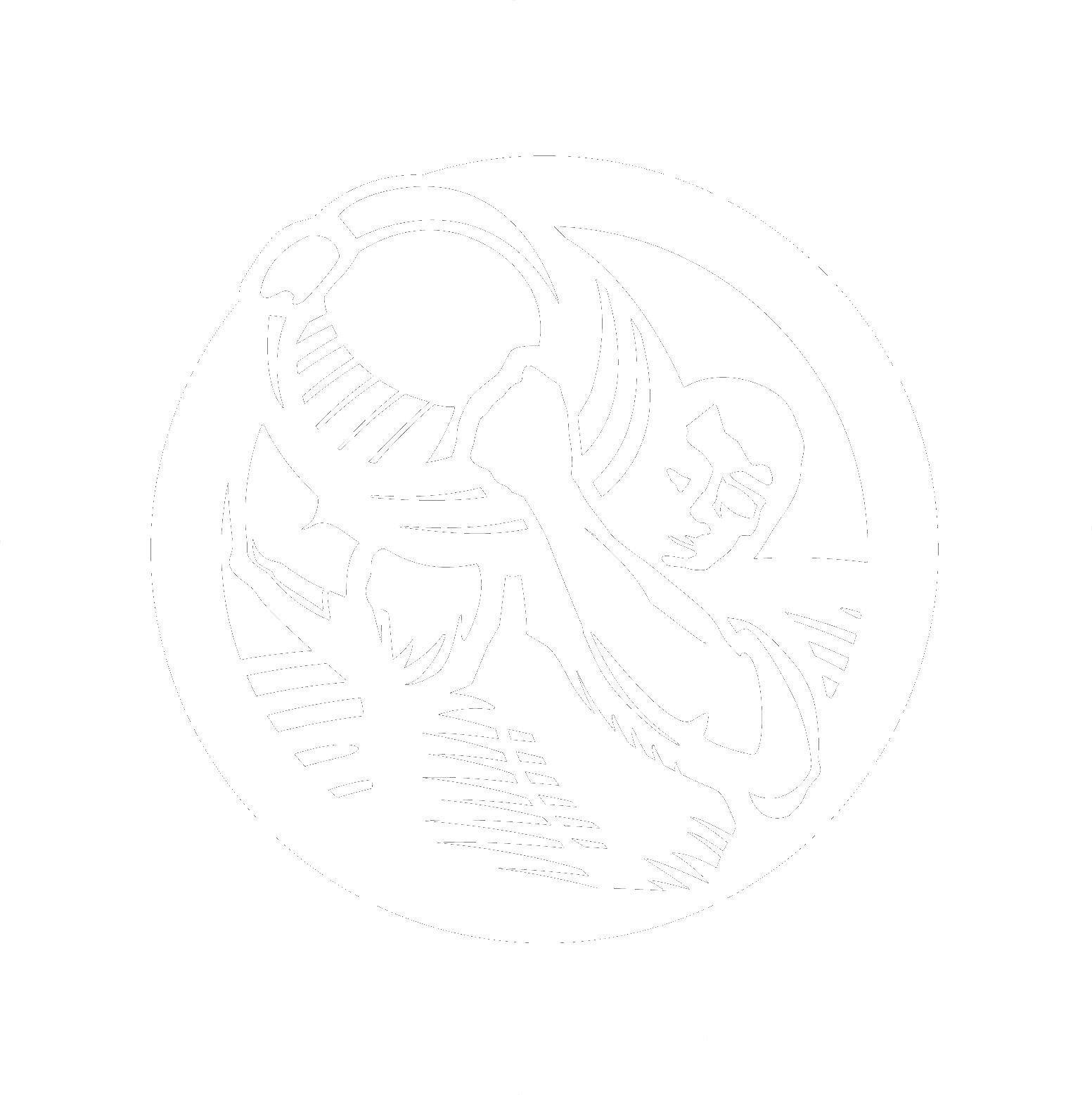Columbia, SC Show Info Beer, Bourbon & BBQ New york