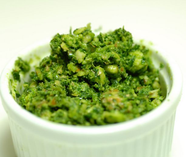 Kale almond pesto diabetes pinterest almond pesto pesto and kale 56e789e66dfebdd96027daa88b271b7bg forumfinder