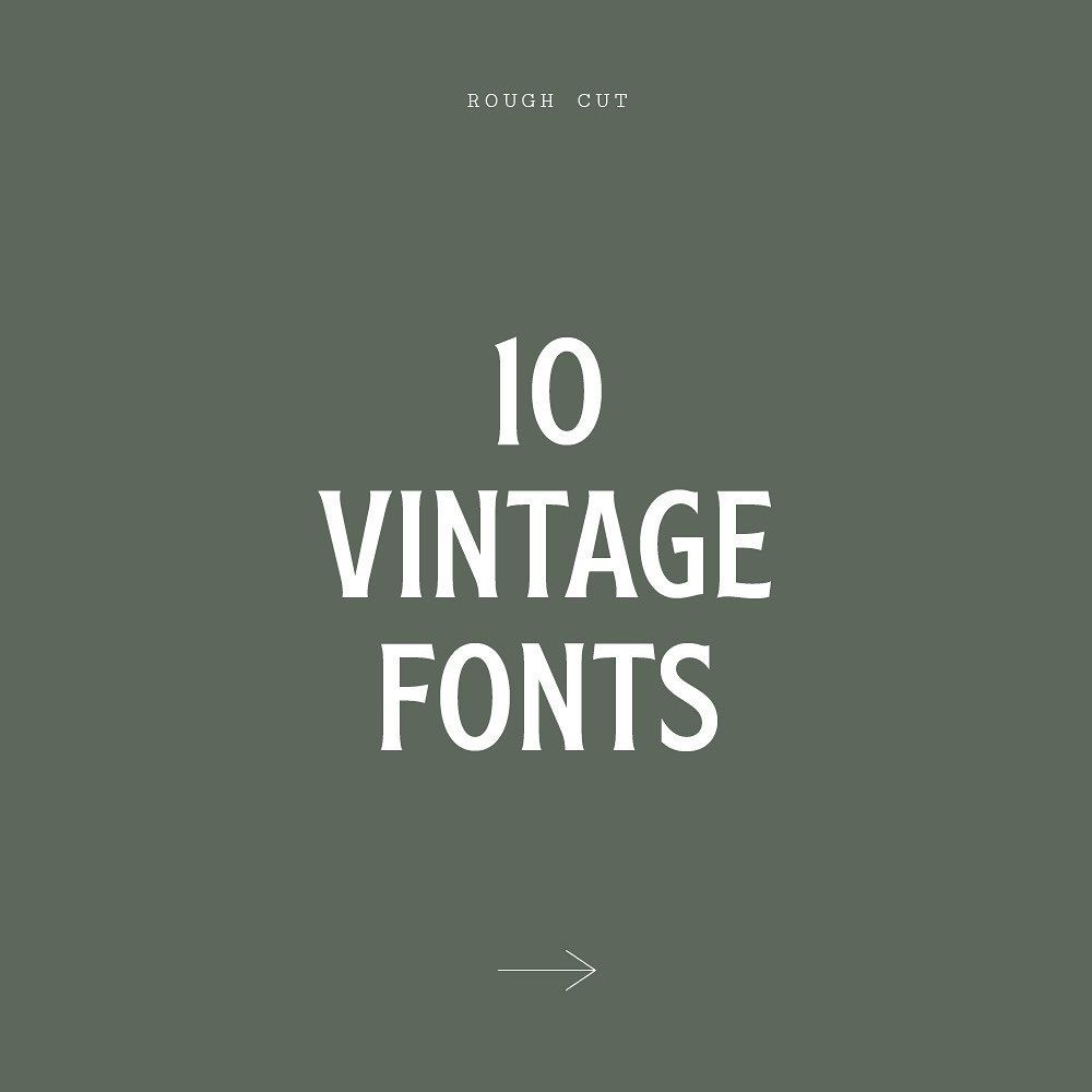 Pin On Fonts