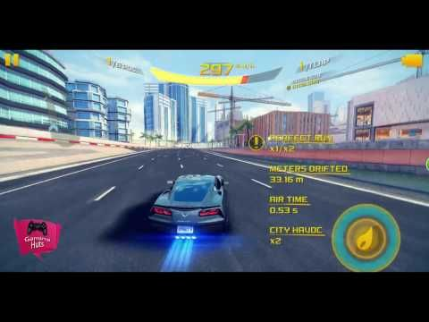 Asphalt 8 Chevrolet Corvette C7 Season 9 Beyond Max Upgrade Dubai Game Chevrolet Corvette C7 Chevrolet Corvette Corvette C7