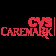 Cvs Health Logo Vector Health Logo Vector Logo Logos