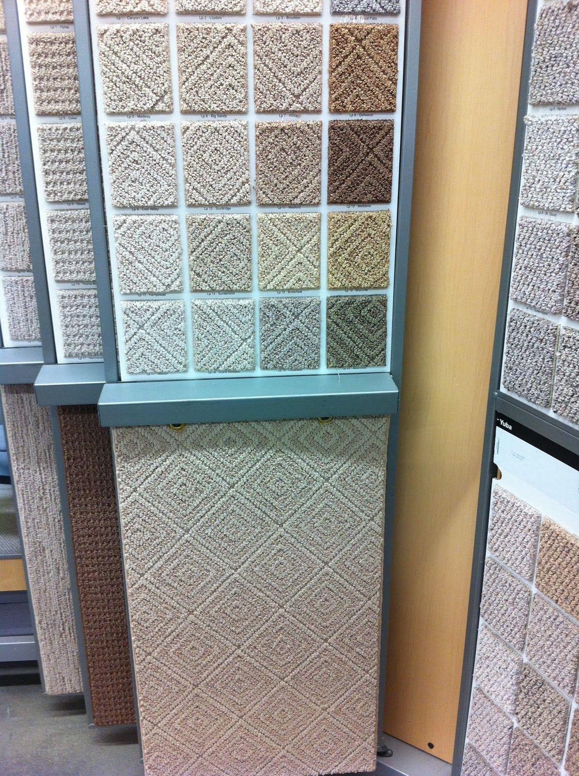 Best Home Depot Carpet Diamond Pattern Patterned Stair Carpet 640 x 480