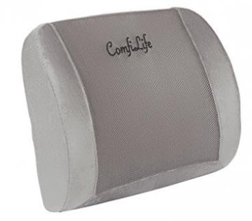 Pin On Best Lumbar Support Pillows