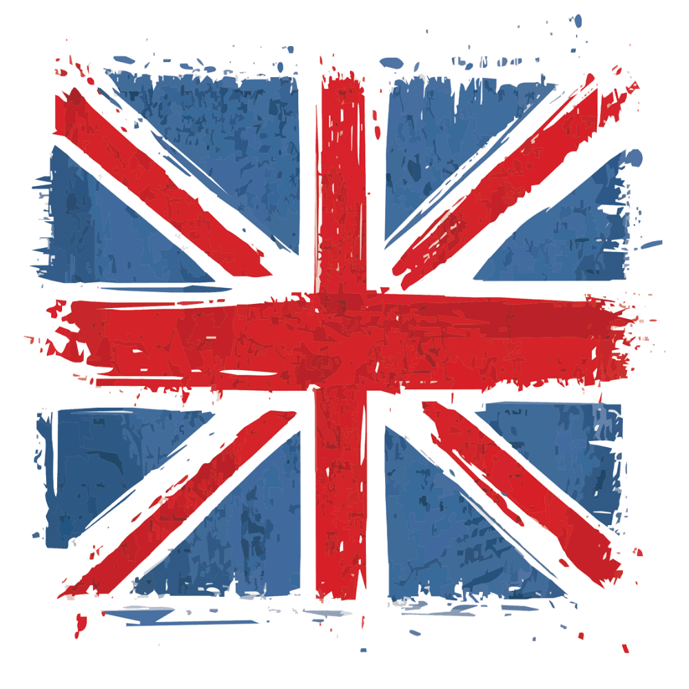 England Flag Emoji England Flag Png Image And Clipart Transparent Background Flag Uk Flag United Kingdom Flag