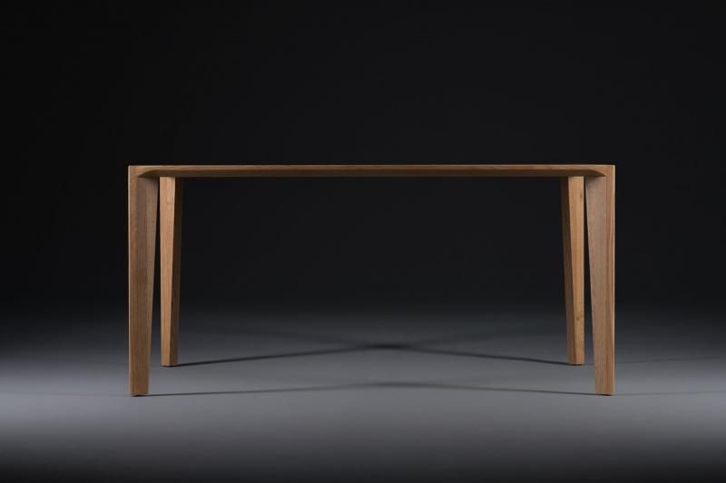 Hanny Table Artisan With Images Table Wood Furniture Design Solid Wood Furniture Design