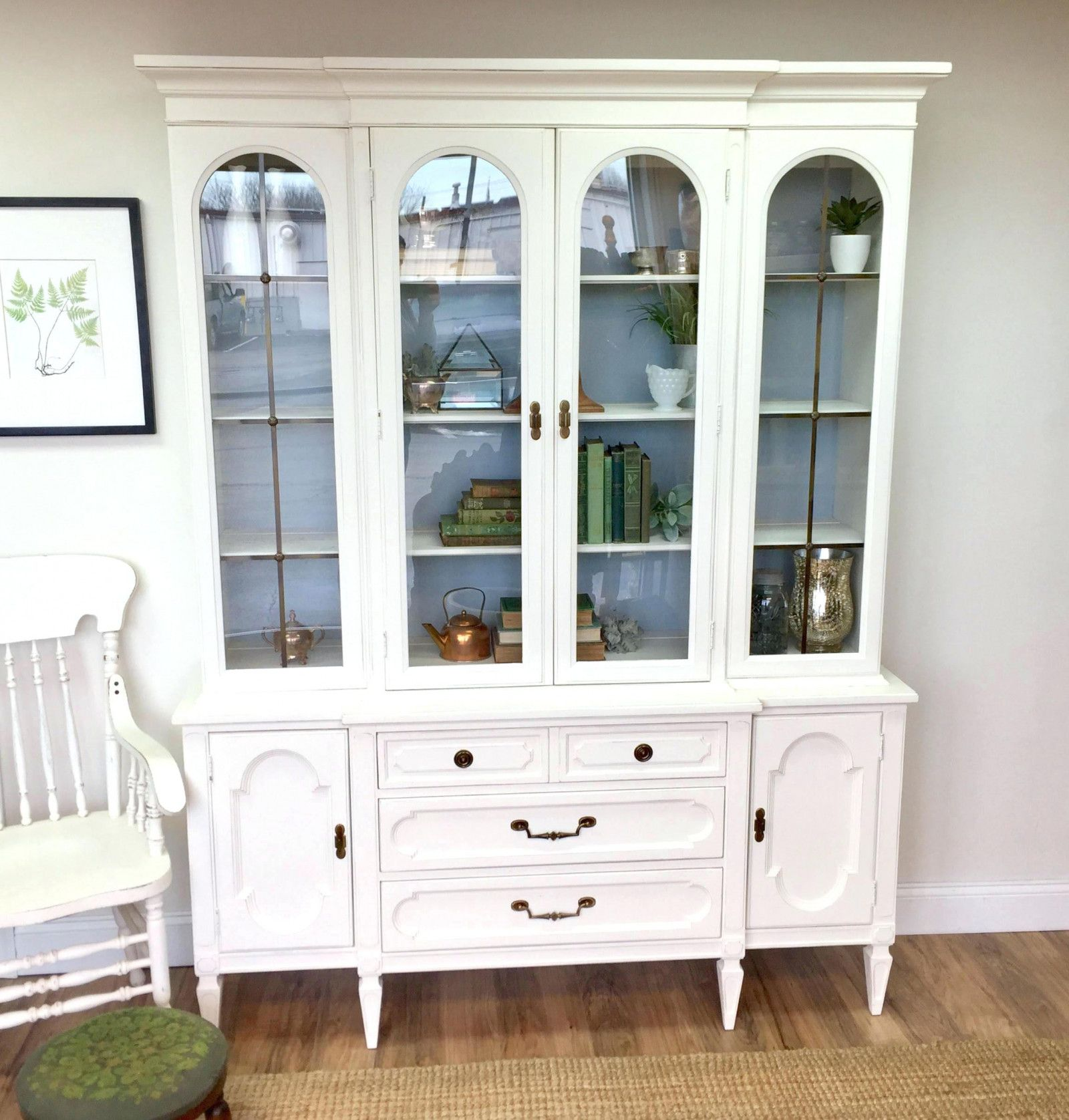 70 Corner Hutch Cabinet Plans Remodeling Ideas For Kitchens Check More At Http
