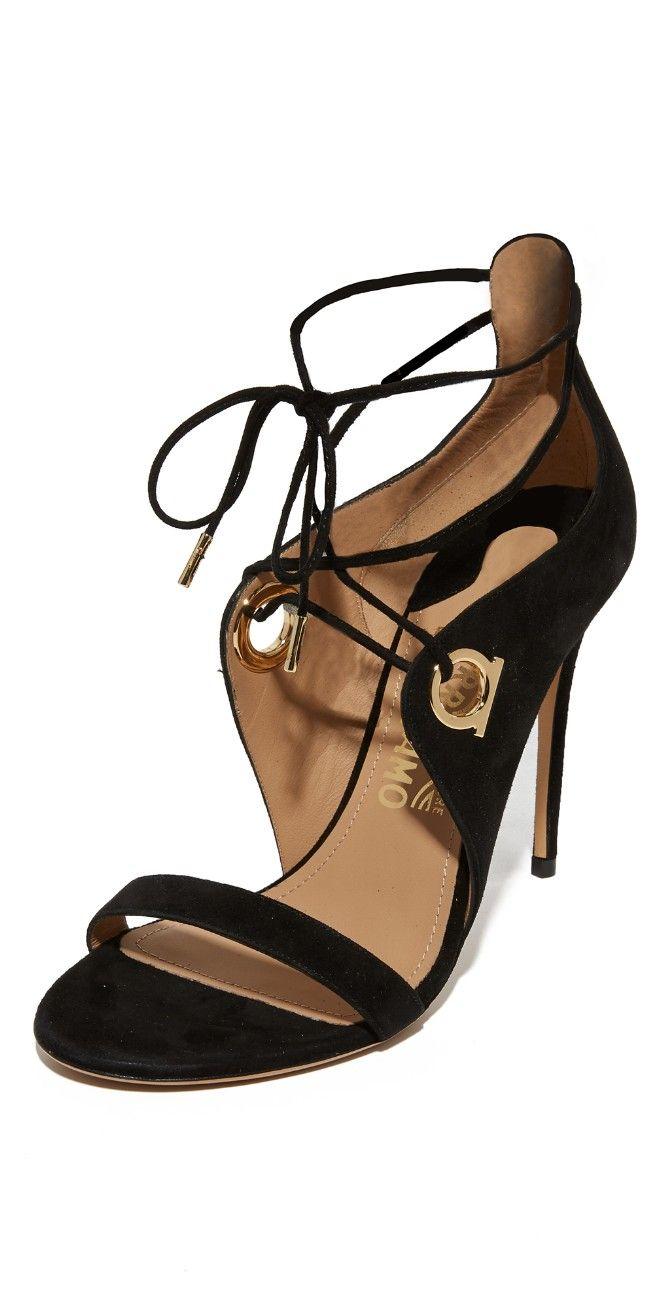 Sandals vs shoes - Fandila Sandals