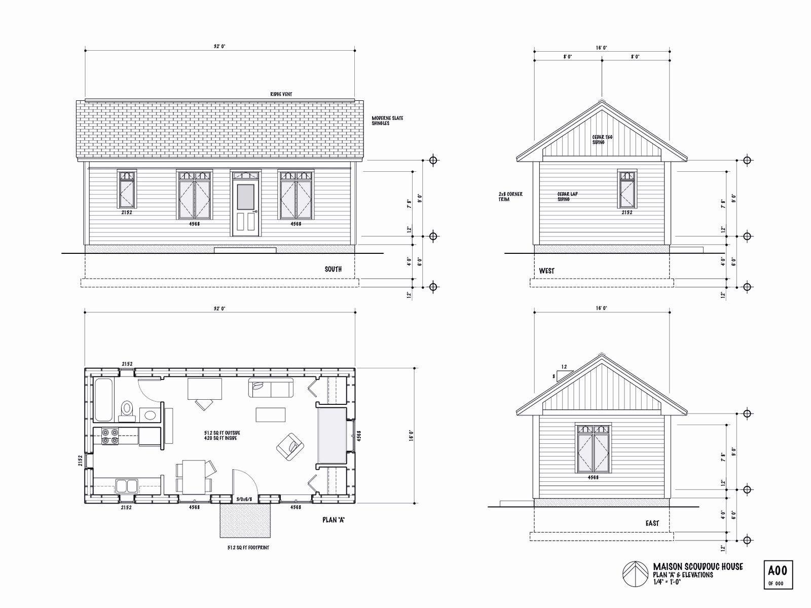 35 Logiciel De Creation De Plan De Maison Plan De La Maison Plan De Maison Gratuit Logiciel Plan Maison Plan Maison