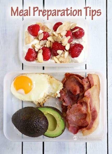 New diet meals on a budget saving money 64+ ideas #diet