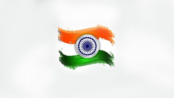 Country Flags With High Quality Photo Of Indian Flag Or Tiranga For Wallpaper Indian Flag Photos Indian Flag Pic Indian Flag Images