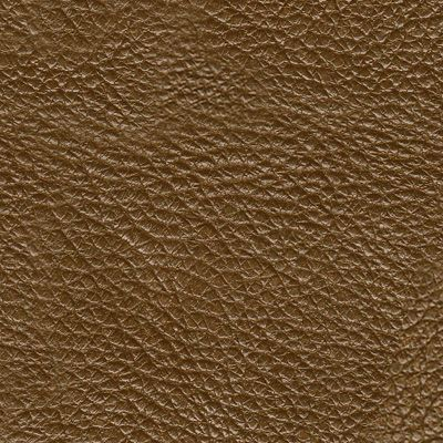 Tileable Leather Patterns 4