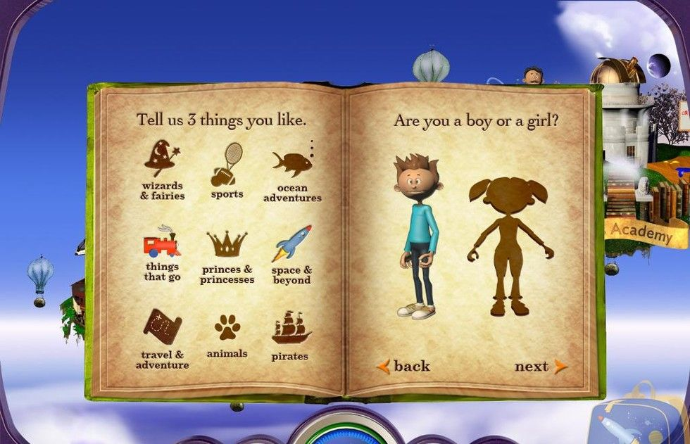 12 Tablet Apps That Can Help Your Kid Learn To Read Actual